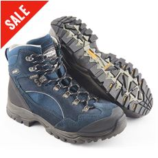 Women's Chile Lady MFS Walking Boots