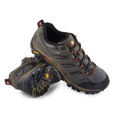 Merrell Men s Moab 2 GORE-TEX Shoes (Full Sizes) 16fb2aea9625