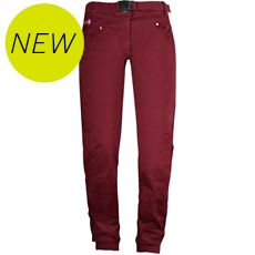 Women's Reta Trouser