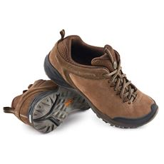 Women's Siren Traveller Q2 Low Hiking Shoes