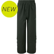 Kids' Darwin Waterproof Overtrousers (ages 13-16)