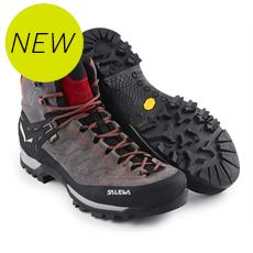 Men's Mountain Trainer Mid GORE-TEX® Walking Boots