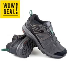 Women's X Radiant GTX® Walking Shoe
