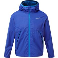 Kids' Cloudburst Jacket (13-16 years)