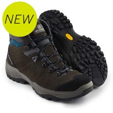 Men's Mistral GTX Walking Boots