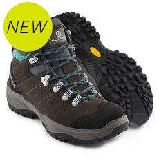 Women's Mistral GTX Walking Boots