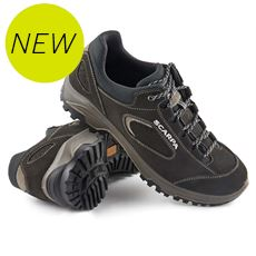 Men's Stratos Walking Shoes