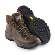 Women's Terra GTX Walking Boots