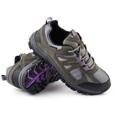 Winhill II Women's Walking Shoes
