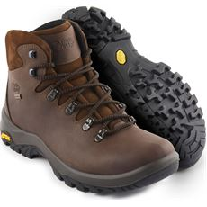 Women's Traverse Mid WP Walking Boots