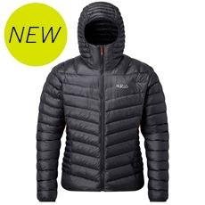 Men's Proton Down Jacket