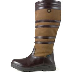 Women's Dorchester Country Boot