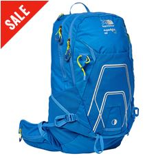Superlight Air 25 Rucksack