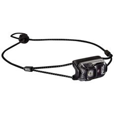 BINDI® Headlamp