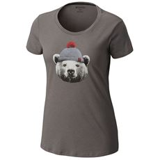 Women's Unbearable Tee