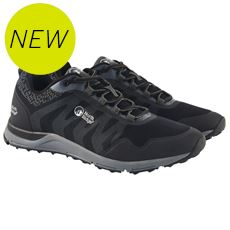 Men's Pacer TR Running Shoes