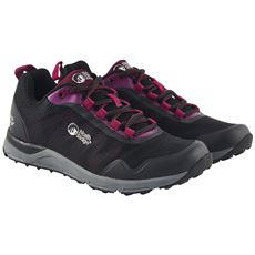 Women's Pacer TR Running Shoes