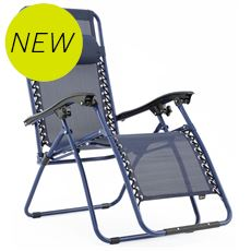 Summerlin Zero Gravity Lounger
