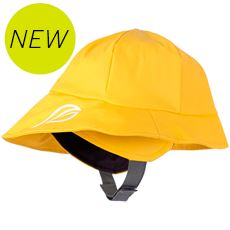 Kids' Southwest Waterproof Hat