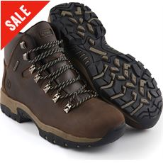 Kids' Snowdon II Walking Boots