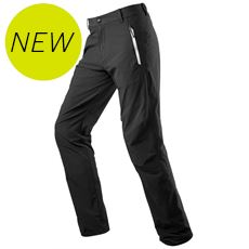 Men's Kinabalu v4 Hiking Pants