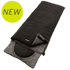 Contour Sleeping Bag