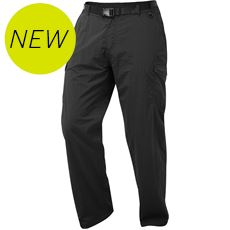 Men's Insulated Alaska Trousers (Regular)