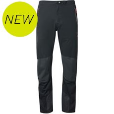 Men's Kinetic Alpine Waterproof Pants
