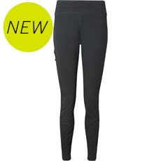 Women's Elevation Pants