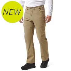 dc048b28b9e Craghoppers Men s Kiwi Pro II Trousers