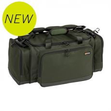 Vantage Carryall Large