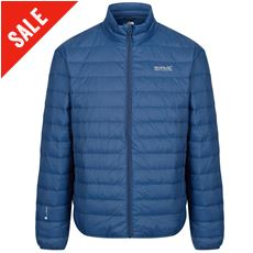 Men's Whitehill Insulated Jacket