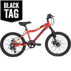 "Kids' 20"" Signal Mountain Bike"