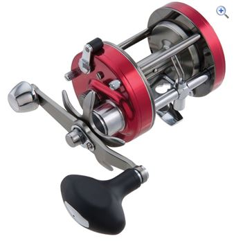 Abu Garcia Ambassador C 7000 Right Hand