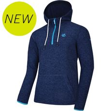 Men's Ellevate Fleece