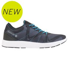 Men's Infuze II Running Shoes