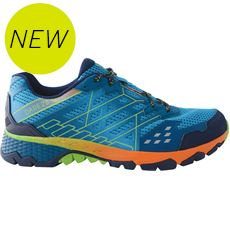 Men's Razor II Trail Running Shoe