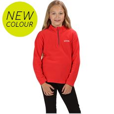 Kids' Hot Shot II Fleece
