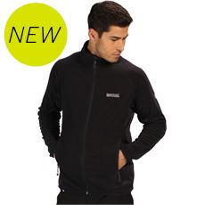 Men's Mons III Microfleece