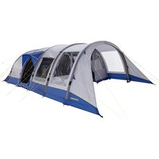 fe81b21ec3a Solus Horizon 6 Inflatable 6-Person Tent