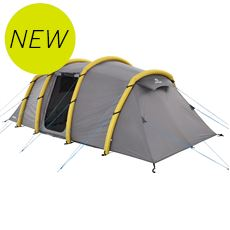Air Genus 800 Inflatable Tent