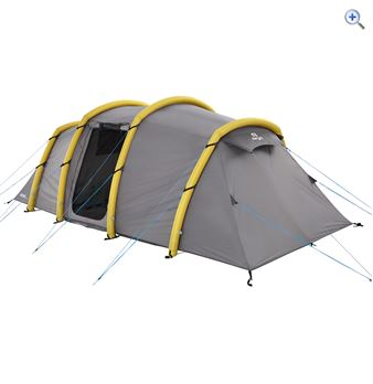 Airgo Air Genus 800 Inflatable Tent