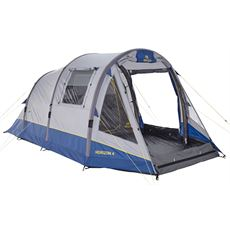 3655481f4bc Solus Horizon 4 Inflatable 4 Person Tent