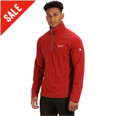 Men's Montes Fleece