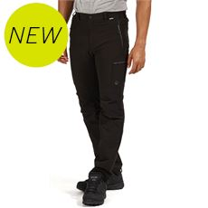 Men's Highton Trousers