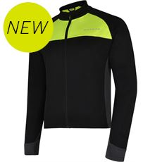Men's Scopious Softshell Cycling Jacket