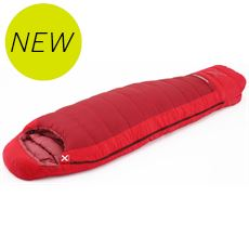 Pepperpot EVF Women's Sleeping Bag