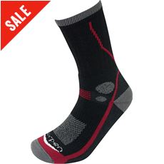 Men's T3 Midweight Hiker Socks