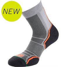Men's Trail Sock (Twin Pack)