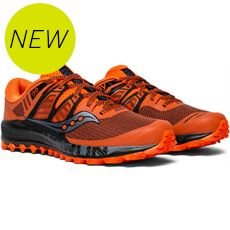 Men's Peregrine ISO Trail Running Shoe